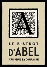 Réservations Au Bistrot ABEL