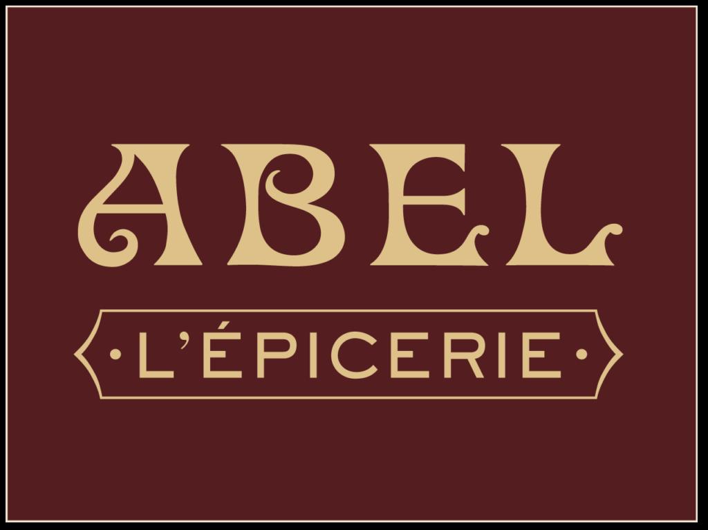 Contact Épicerie ABEL