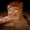 pâté-croûte